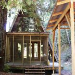 Philo Streamside Cabin