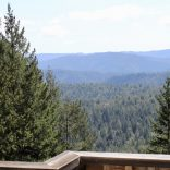 Ridgetop View Beauty