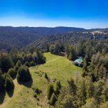 Greenwood Ranch