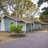 2200 Road H, Redwood Valley